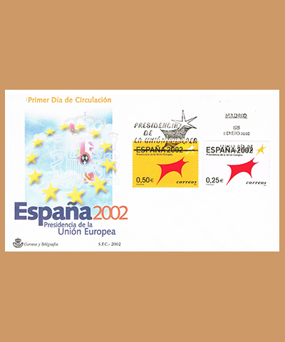 2002001SPD