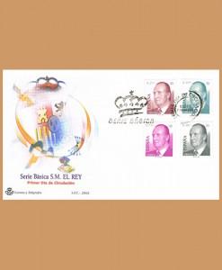 2002003SPD