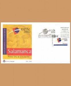 2002006SPD