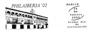 2002010F