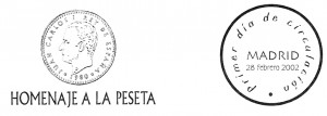 2002012F