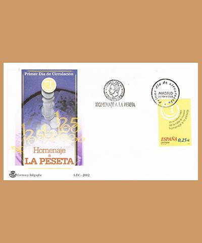 2002012SPD