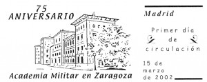 2002014F