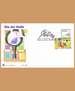 2002016SPD