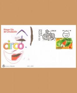 2002021SPD