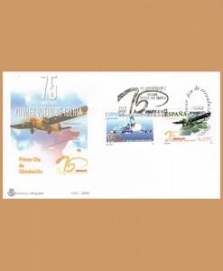 2002026SPD