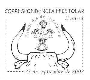 20020290f