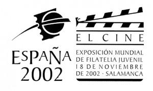 2002037f