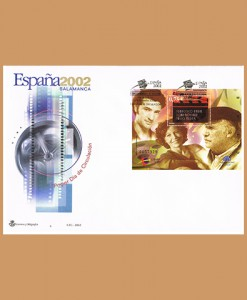 2002037spd