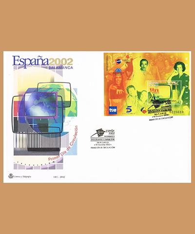 2002038spd