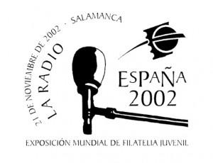 2002040f