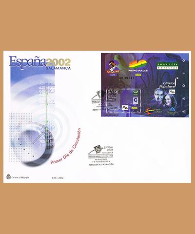 2002040spd