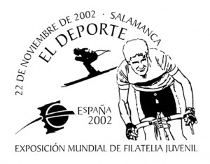 2002041f