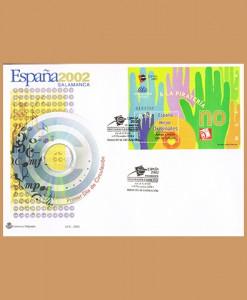 2002042spd