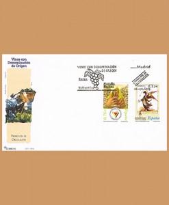 2003039spd