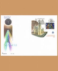 2003042spd