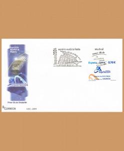 2003054spd