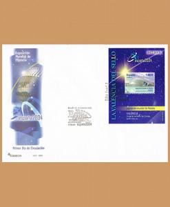 2003055spd