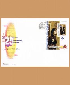 2003062spd
