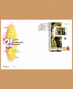 2003064spd
