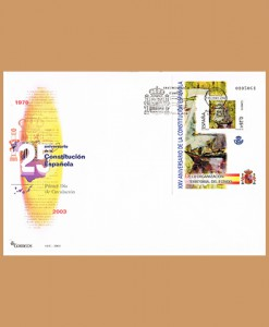 2003065spd