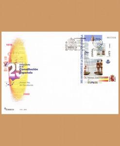 2003066spd