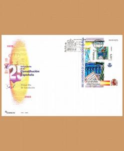 2003067spd