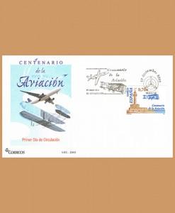 2003068spd
