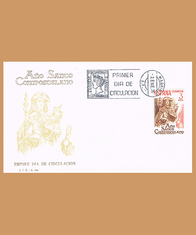 1976001spd