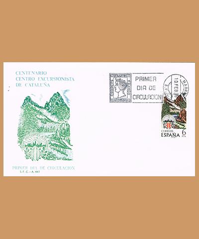 1976002spd