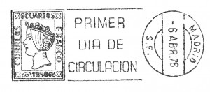 1976005fc