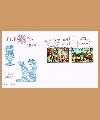 1976007spd