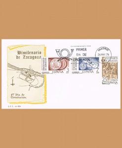 1976009spd