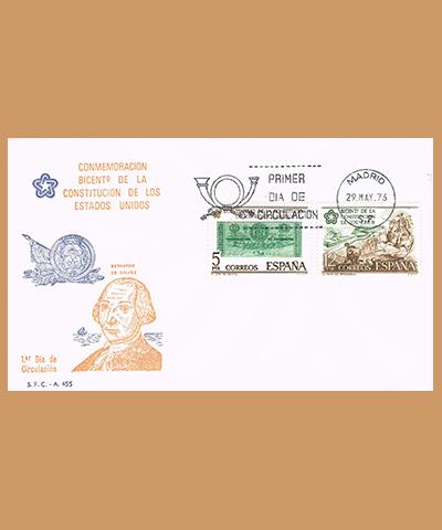 1976011spd