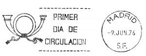 1976012fc