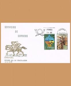1976014spd