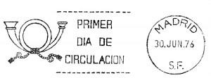 1976018fc