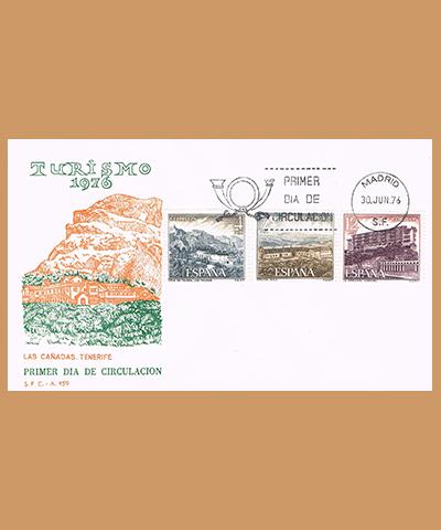 1976018spd
