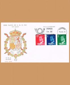 1976021spd