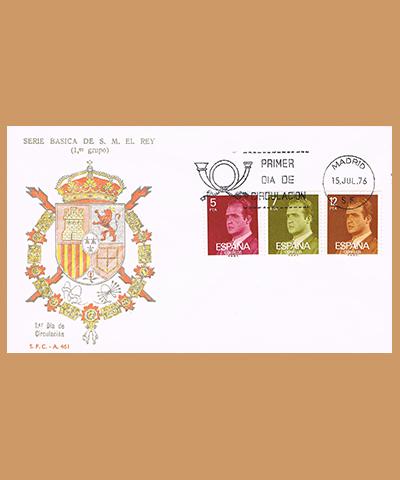 1976022spd