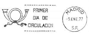 1977001fc