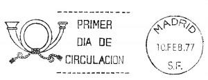 1977005fc