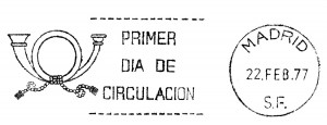 1977006fc