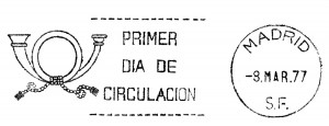 1977009fc