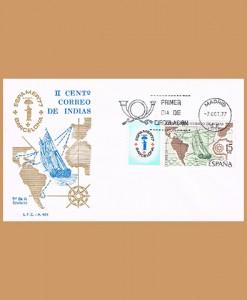 1977029spd