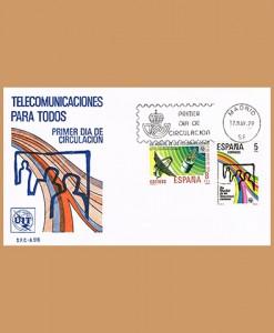 1979009spd