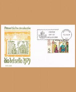 1979012spd