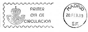 1980002fc