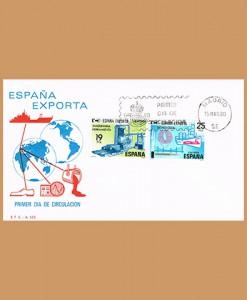 1980004spd