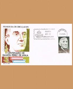 1980013spd
